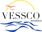 Vessco Holdings